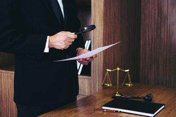 где можно сделать судебную экспертизу