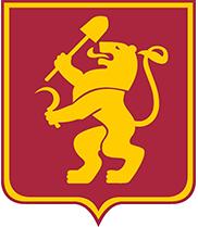 Центр экспертизы в Красноярске